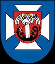 Powiat Łańut